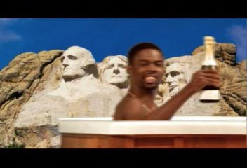 Chris rock - no sex in the champagne room picture 39