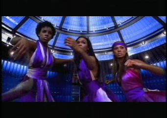 Destiny's Child - Independent Woman