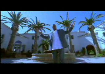 Dr. Dre - Been There, Done That