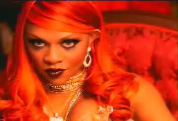 Aguilera kim mya pink lady marmalade porn music remix - 2 part 1