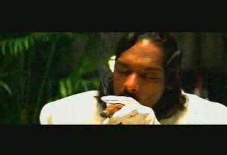 Snoop Dogg f/Master P, Nate Dogg, Butch Cassidy and Tha Eastsidaz - Lay Low