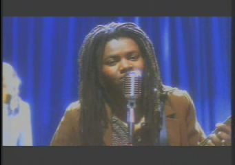 Tracy Chapman -- Give Me One Reason